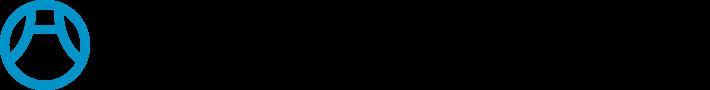 コピーライター平山英一郎の仕事場