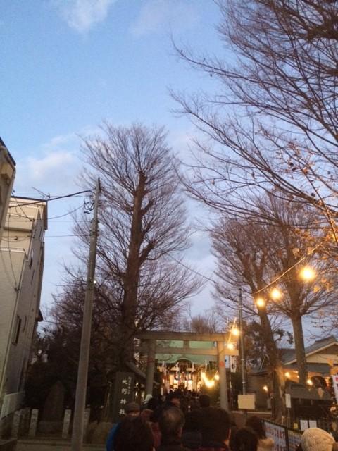 2014_hatsumoude