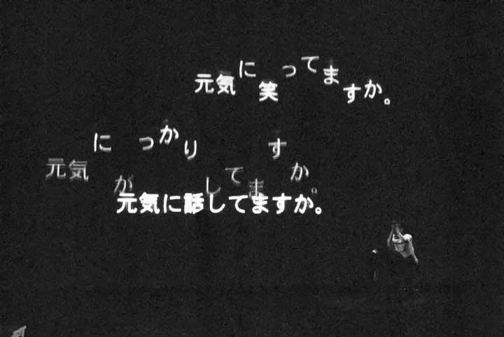poetic_055